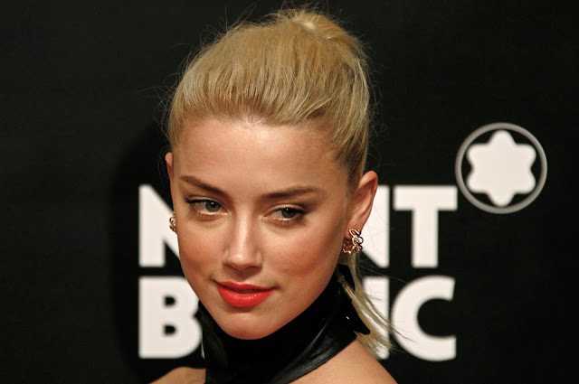 Amber Heard Beautiful Hot Sexy Actress HD Wallpaper 008,Amber Heard HD Wallpaper