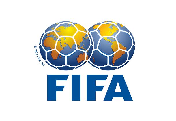 FIFA release the shortlist of World Best Award