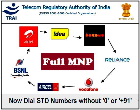 full-mobile-number-portability-mnp-dial-std-numbers-without-0-or-91