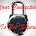 How to Fix Your Connection is Not Secure in Your Browser   Mytutorialku
