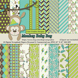 https://www.etsy.com/listing/469720656/monkey-digital-paper-and-clipart-for?ref=shop_home_active_8
