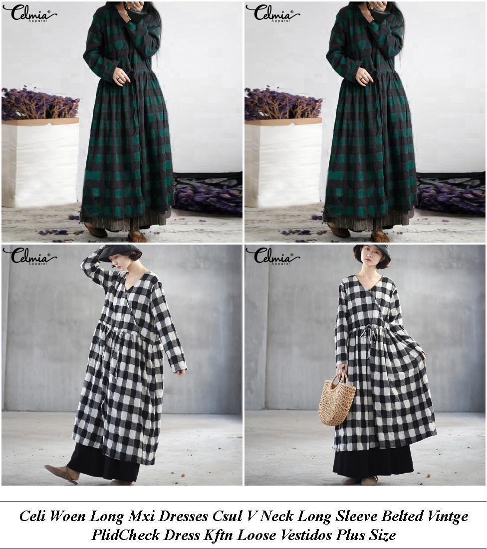 Plus Size Semi Formal Dresses - Topshop Uk Sale - Gold Dress - Cheap Womens Clothes