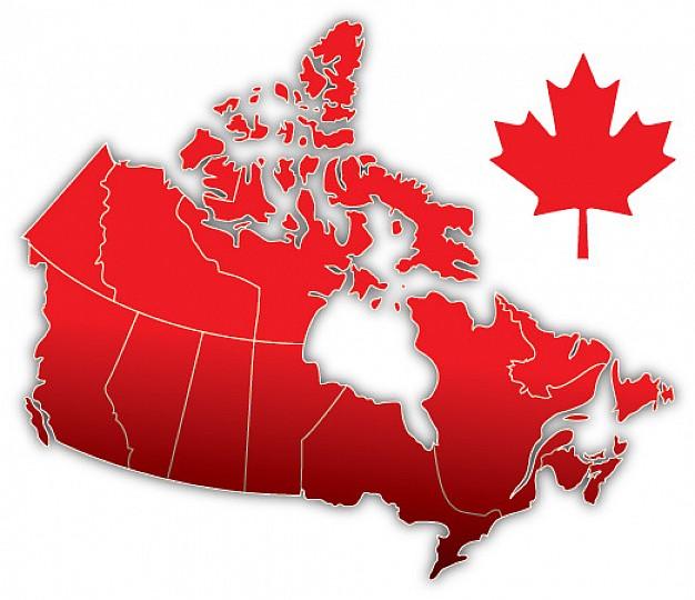 Blog Apaixonados por Viagens - Canadá - Aluguel de Carro