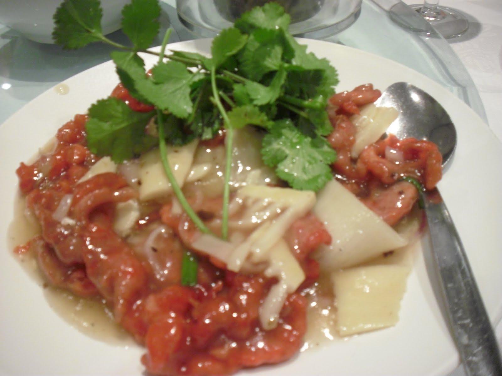 Lees Chinese Food Menu Miami Fl