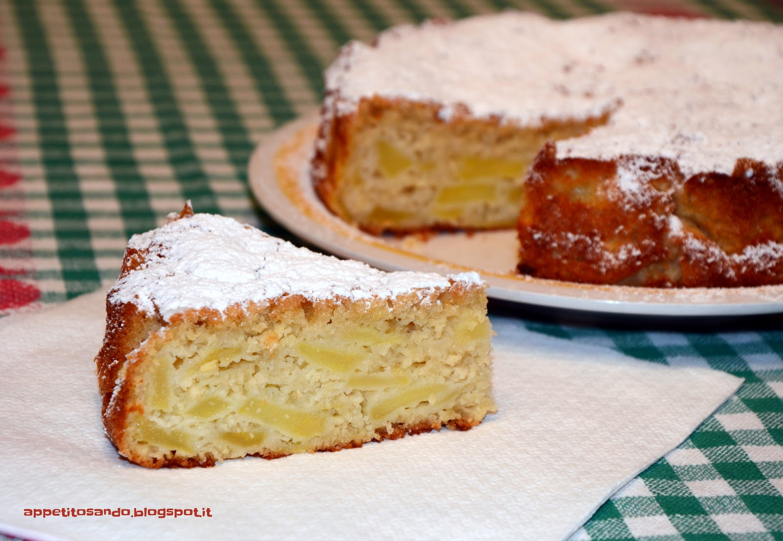 Ricetta Torta Con 1 Uovo.4 Bp Blogspot Com P9aftbxi8aw Ujlae5uh Zi Aaaaaaa
