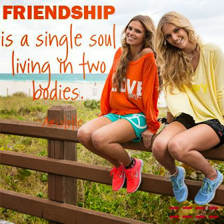 Best Friends Quotes (Depressing Quotes) 0048 1