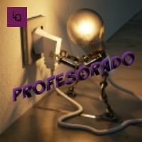 http://www.competenciamotriz.com/search/label/Profesorado