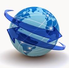 Globalisasi ialah proses penyebaran banyak sekali unsur gres yang kaitannya sangat dekat denga Pengertian dan Dampak Globalisasi Lengkap