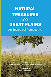 http://www.amazon.com/Natural-Treasures-Great-Plains-Perspective/dp/0991645596/ref=sr_1_1?s=books&ie=UTF8&qid=1448292307&sr=1-1&keywords=natural+treasures+plains