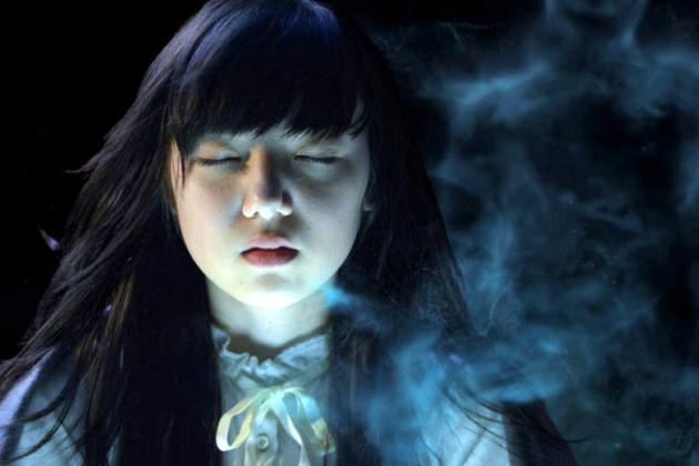 download film thailand terbaru senior runpee sub indo