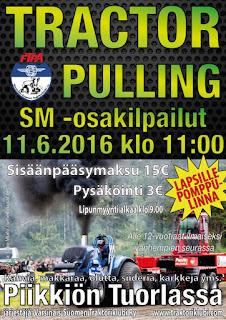 http://traktoriklubi.com/Etusivu.php