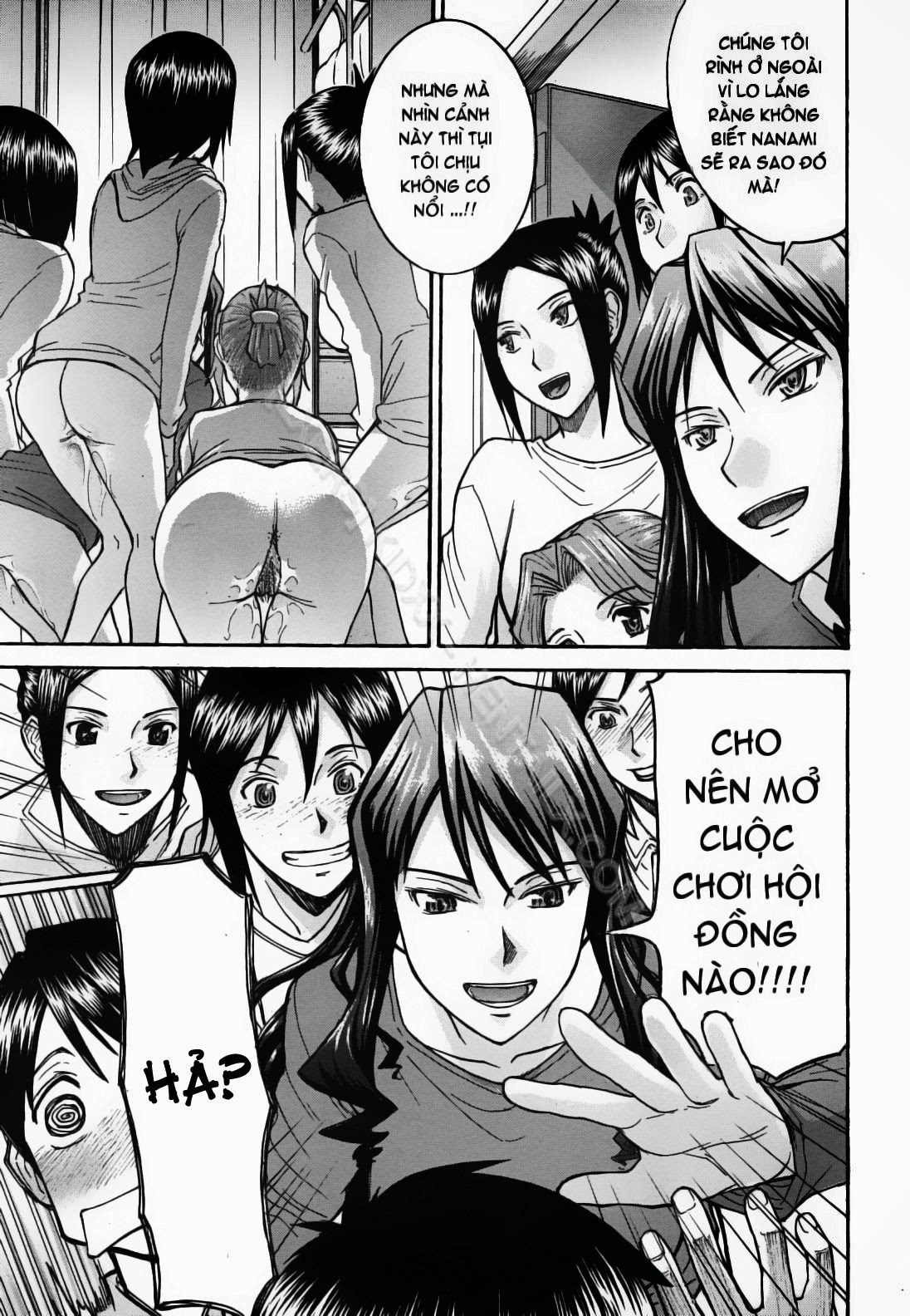 Hình ảnh Hinh025 in Sex Bạo Dâm Dây Trói Xiềng Xích [Uncen]