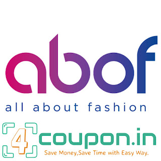 Abof Promo Code 4coupon.in