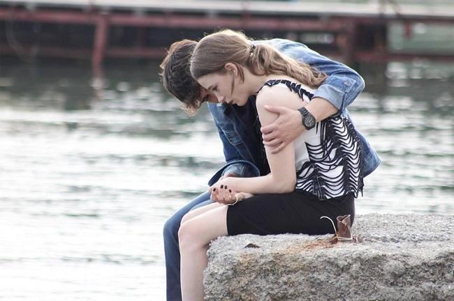10 Canciones de amor para llorar