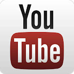 MMVV E' SU YOU TUBE ISCRIVITI