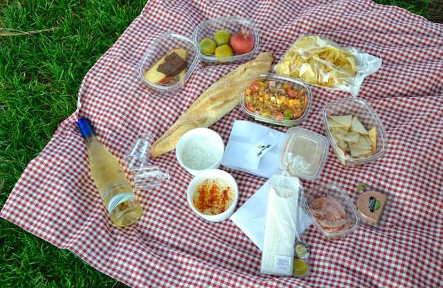 picnic-madrid-juan-carlos
