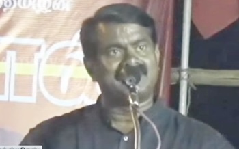 Seeman accuses DMK and AIADMK over Total Prohibition – Thanthi Tv
