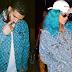 Rihanna and Drake go head to head