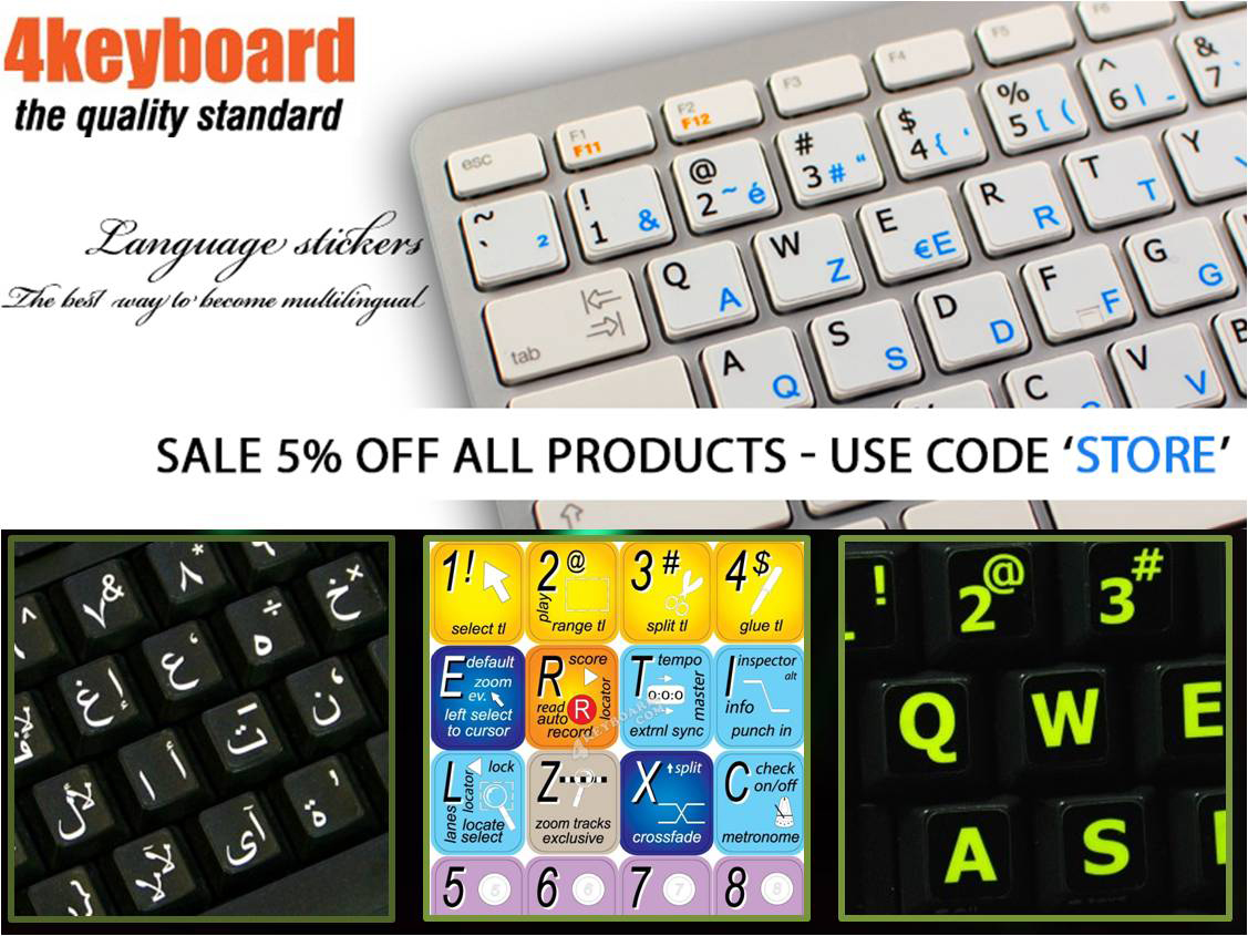 444a07d06b6 More about Keyboard Stickers - 4keyboard