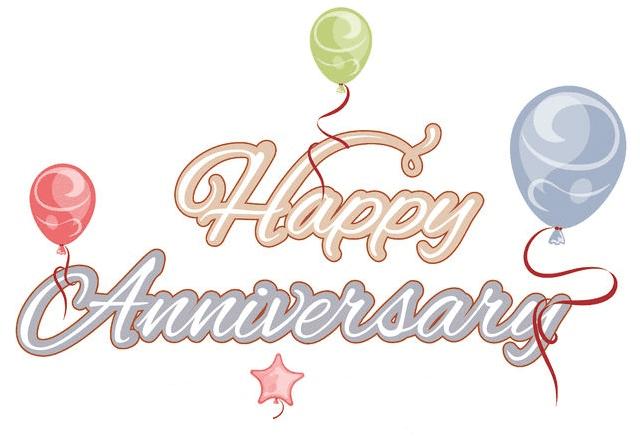 Imageslist Com Happy Anniversary 7