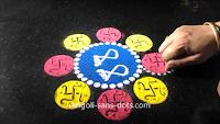 Diwali-special-rangoli-2910ad.jpg