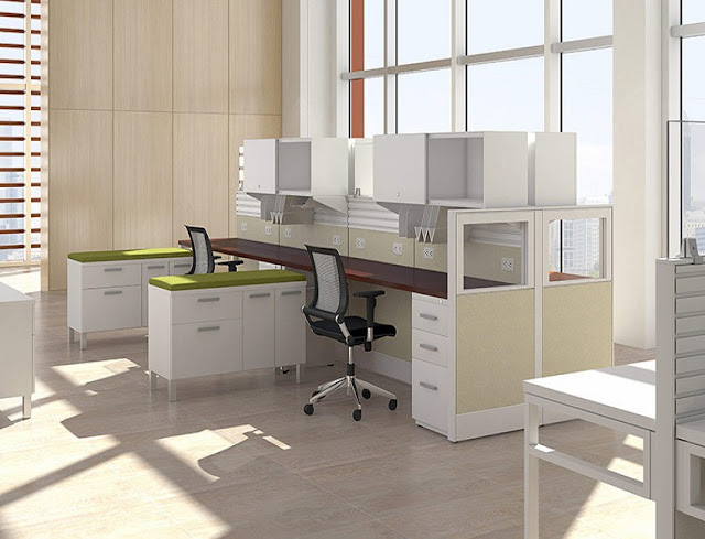 buying used office furniture Newport News VA for sale online