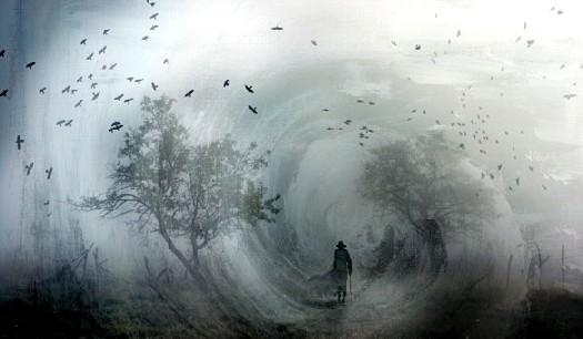 ventos do destino o pai de todos os reencontros