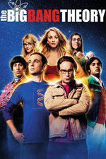 The Big Bang Theory S10E19 The Collaboration Fluctuation Online Putlocker