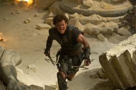 Hollywood free update movie: wrath of the titans 2012 free.
