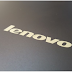 Lenovo K5X Images, Specifications Leak: Android Smartphone With 6-Inch Screen, 6GB RAM, And Other Features