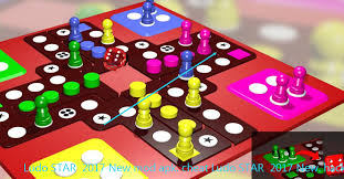 Ludo-Star-game-Download-For-PC