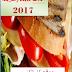 كتاب أكلات لذيذة وسريعة 2017 pdf