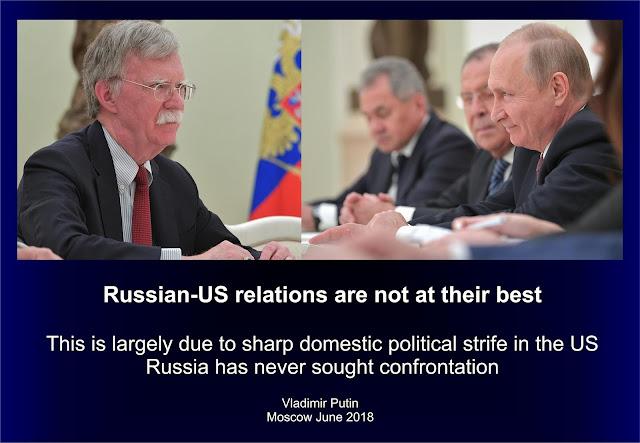 http://en.kremlin.ru/events/president/news/57866#sel=5:12:U1j,6:45:l2w