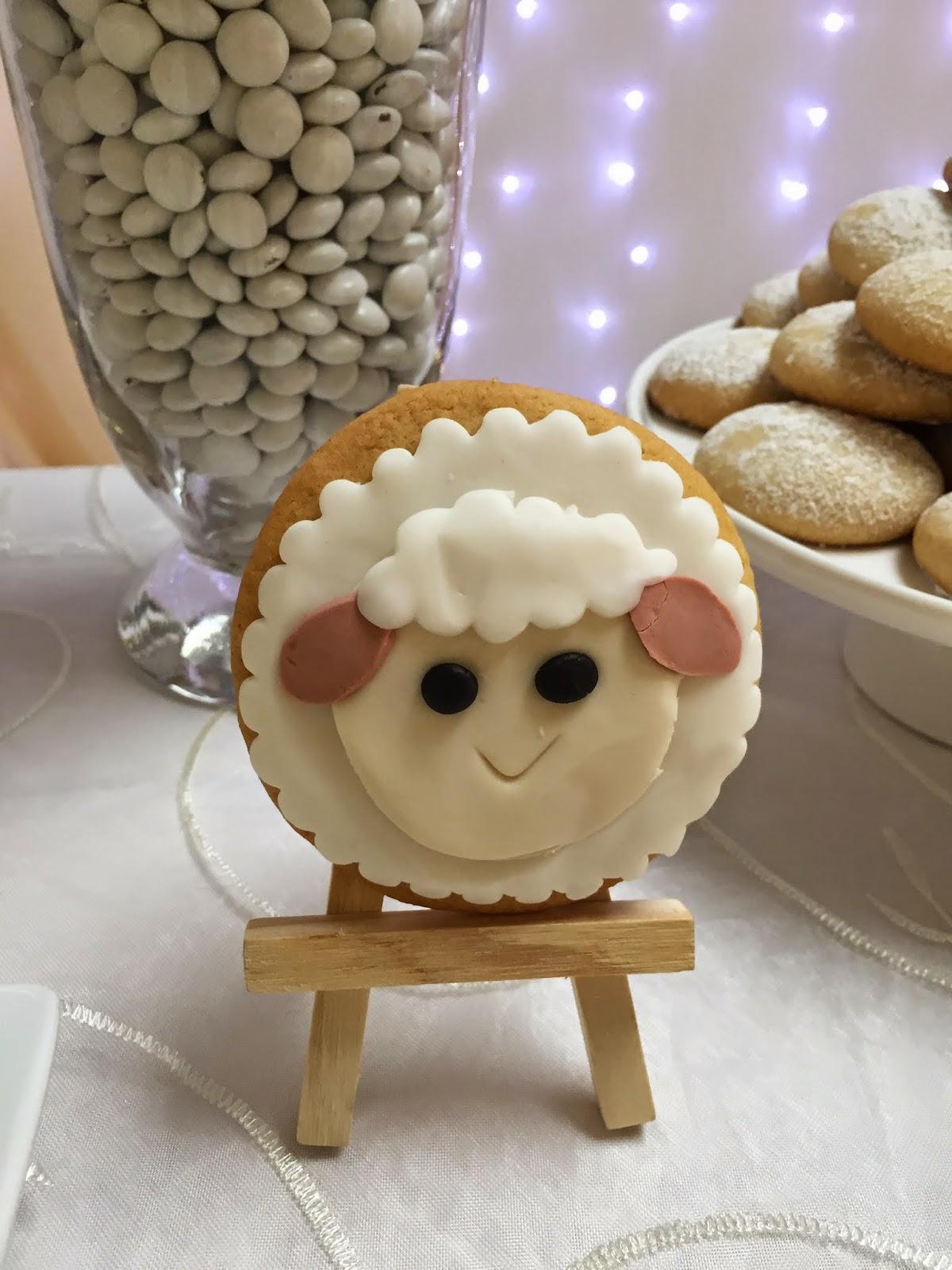 Simple Cake Birthday Mother