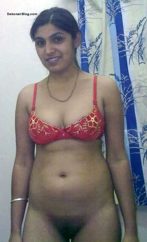 archie panjabi nude pics