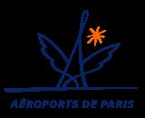 Aéroport De Paris LOGO