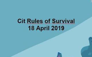 18 April 2019 - Rici 9.0 Cheats RØS TELEPORT KILL, BOMB Tele, UnderGround MAP, Aimbot, Wallhack, Speed, Fast FARASUTE, ETC!