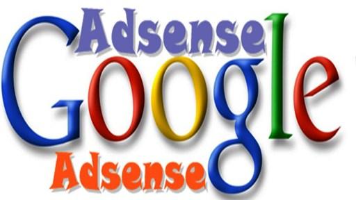 Ditelpon Christyla Sujudi dari Google AdSense