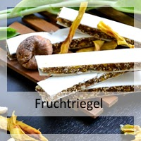 http://christinamachtwas.blogspot.de/2014/08/fruchtriegel-selbstgemacht-schnell-zu.html