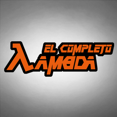 Programa 11x27 (06-07-2018): 'Especial 10º aniversario'   Logo350x350_400x400