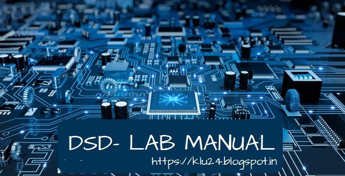 engineering mechanics lab manual 1st year pdf