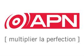 APN Global recrute des Programmeurs développeurs de logiciel