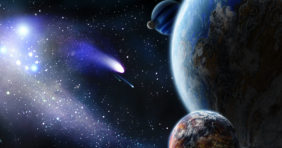 life on other planets - 1200×630