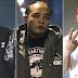 """E-Cologyk traz Ursso e Bitrinho para novo single """"Fyah""""; confira"""