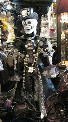 Veranda Couture Halloween Is Almost Here Come In And