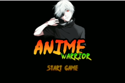 Download Naruto Senki Anime Warrior Mod Apk (Karakter Banyak) For Android Terbaru