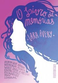 http://livrosvamosdevoralos.blogspot.com.br/2017/02/resenha-o-livro-de-memorias.html