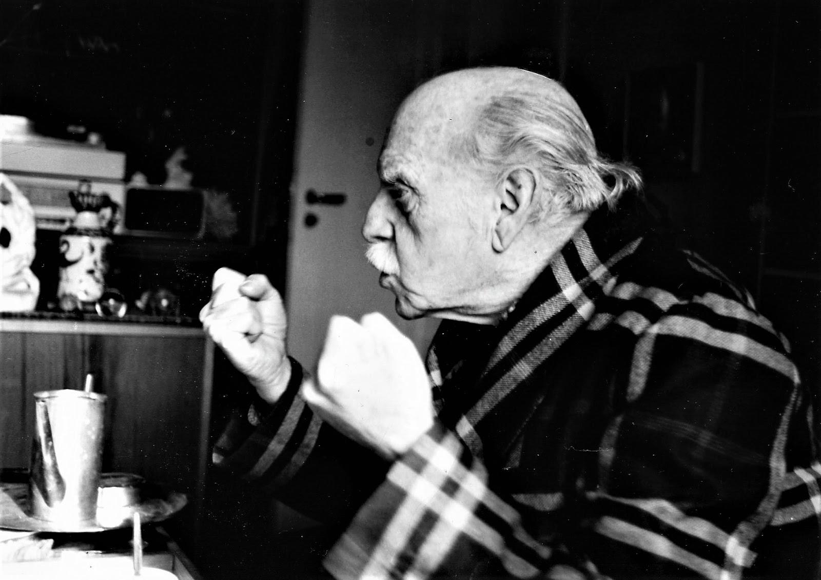 Josep Renau 1907-1987. El arte como compromiso | Agenda Roja Valencia