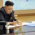 Triều Tiên gửi bức thư nói 'Quốc hội Mỹ phải nghĩ cho kỹ'