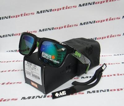 a802bcb300fd Buy Oakley Online Malaysia Facebook